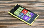 IMG 8463 170x110 Nokia Lumia 1020 mit 41 Megapixel Cam: Foto Features & Kurztest im ausführlichen Hands on Video