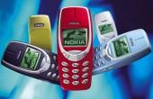 Nokia 3310 170x110 News: LG G Pad 8.3 könnte günstig werden, goldenes HTC One, farbenfrohe Nokia Geräte