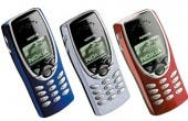 Nokia 8210 170x110 News: LG G Pad 8.3 könnte günstig werden, goldenes HTC One, farbenfrohe Nokia Geräte