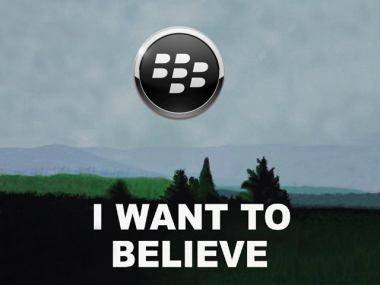 RIM_I_Want_To_Believe-380x285