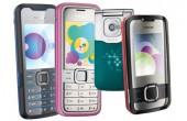 Supernova 170x110 News: LG G Pad 8.3 könnte günstig werden, goldenes HTC One, farbenfrohe Nokia Geräte