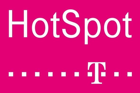 Telekom Hotspot 590x393 techtäglich: Im Angesicht der IFA am 03. September