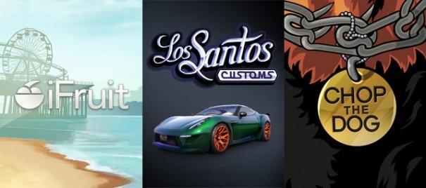 actual 1379354320 605x268 Apps fuer GTA 5   Autos tunen fuer GTA 5 und GTA Online, sowie interaktive Karten