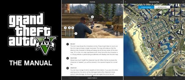 actual 1379354338 605x262 Apps fuer GTA 5   Autos tunen fuer GTA 5 und GTA Online, sowie interaktive Karten