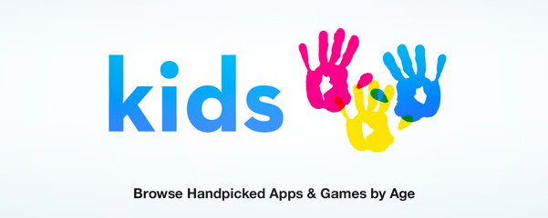 app store kids News: Kids Sektion im App Store, Microsoft hofft auf Phablets, Sony vs Leaks, Ubuntu Touch am 17.10.