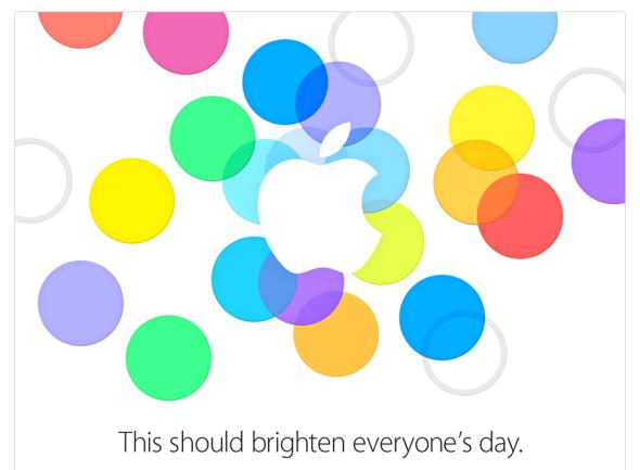 apple-invite-iphone-sept-13-590x433