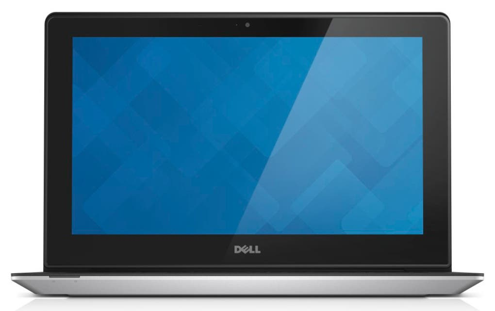 """Dell Inspiron 11 3000 vorgestellt: Günstiger 11-Zöller mit AMD & Intel """"Haswell"""" ab 349 Dollar"""