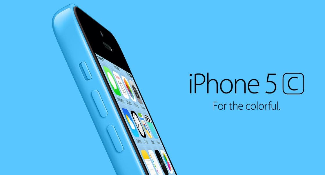 iphone 5c blau News: Preise für Surface 2 tauchen auf, Apple vermarktet iPhone 5C aktiver, 100 Milliarden App Downloads 2013