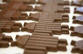kitkat 05 170x110 Android 4.4 Kitkat: Nestlé macht sich in Video über Apple lustig *Update*