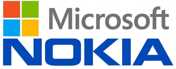 microsoft nokia 605x237 News: Strato HiDrive Angebot, Microsoft/Nokia, Disa und Spotify Connect