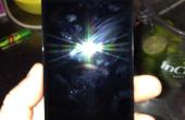 nexus 5 03 170x110 Nexus 5 taucht in freier Wildbahn auf *Update: Benchmark bestätigt Snapdragon 800*