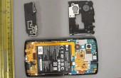nexus 5 fcc filing leak11 170x110 LG Nexus 5: Neue Bilder vom 5 inch Smartphone aufgetaucht