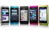 nokia n8 symbian anna465 170x110 News: LG G Pad 8.3 könnte günstig werden, goldenes HTC One, farbenfrohe Nokia Geräte
