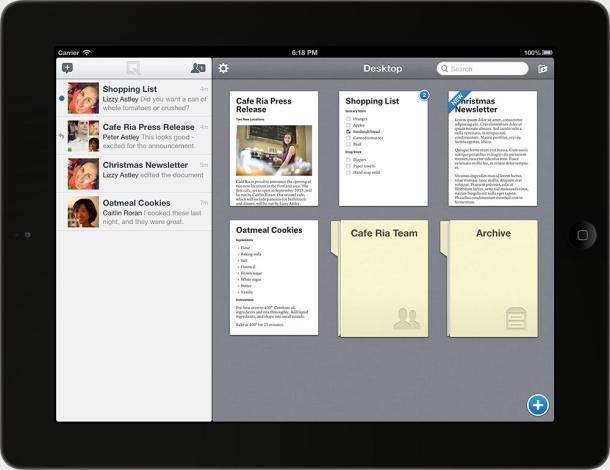 quip-tablet