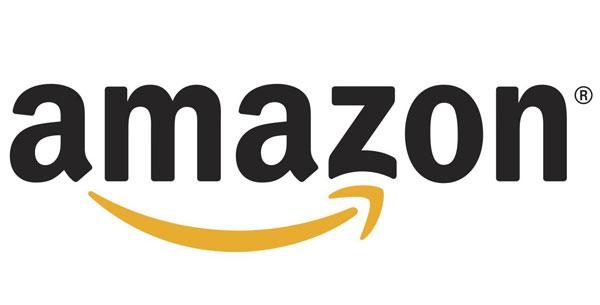 Amazon Logo techtäglich: Tech Links am Montag, dem 30. Dezember 2013