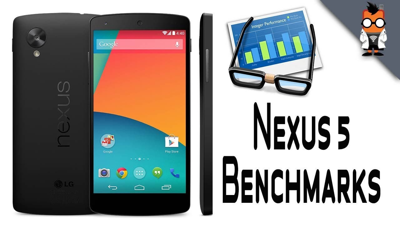 Nexus 5 vergleich iphone 5s