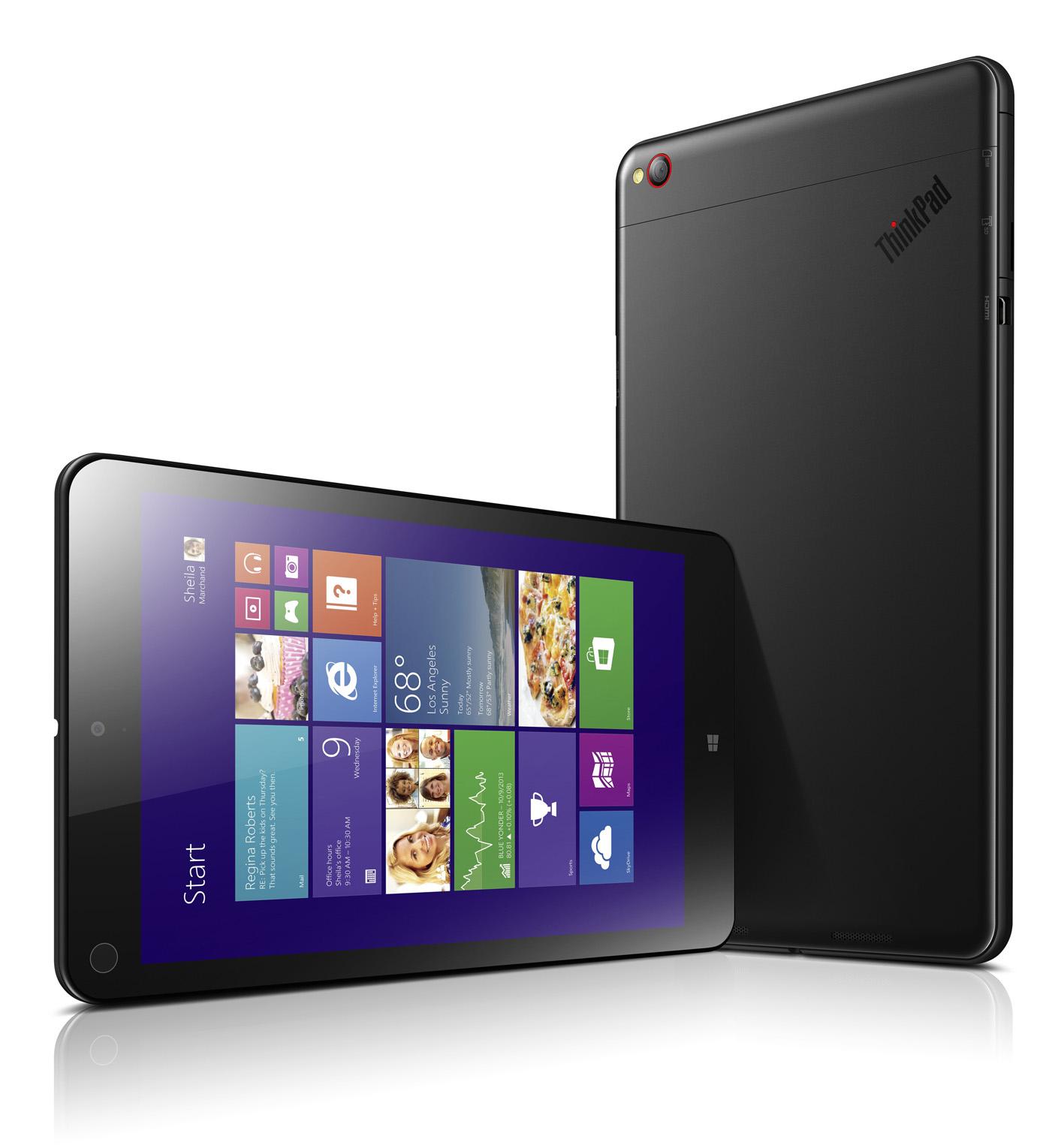 windows 8 auf android tablet installieren deutsch