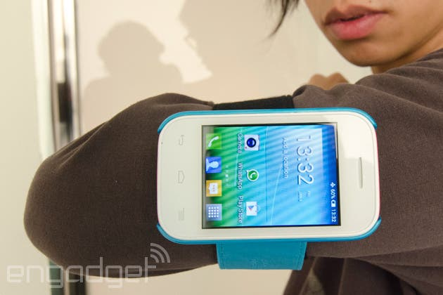 alcatel-onetouch-pop-fit-mwc-2014