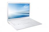 ALVIN LITE 004 R Perspactive White 170x110 CeBIT 2014: Samsung zeigt ATIV Book 9 Style mit Leder Optik