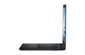 ALVIN LITE 005 Side Open Black 170x110 CeBIT 2014: Samsung zeigt ATIV Book 9 Style mit Leder Optik