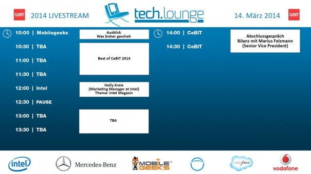 Timetable Freitag 1 605x340 Techlounge