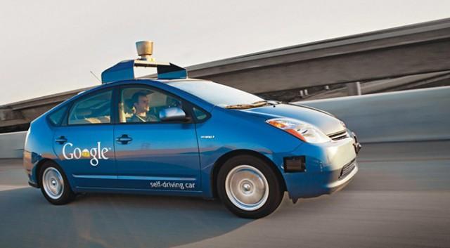 Google autos cars used - fd