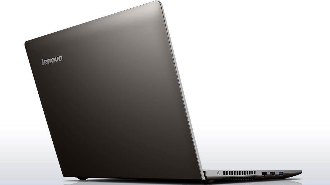 lenovo m30 70 3 Lenovo M30 70: Günstige 13 inch Notebooks mit Haswell CPU ohne Touchscreen