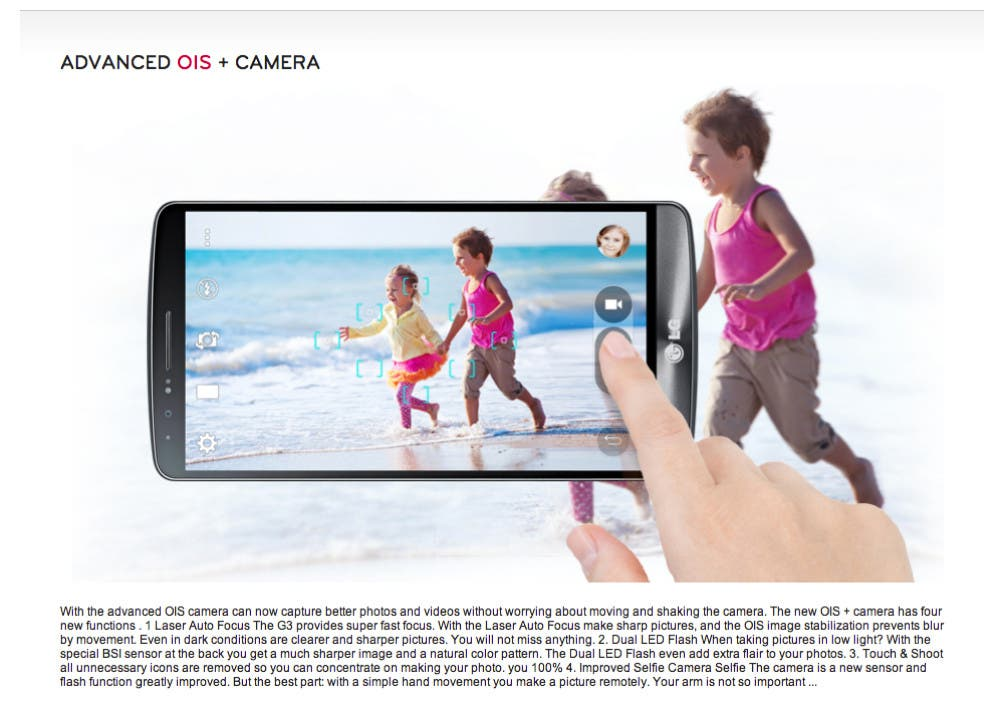 lg-g3-outed-7