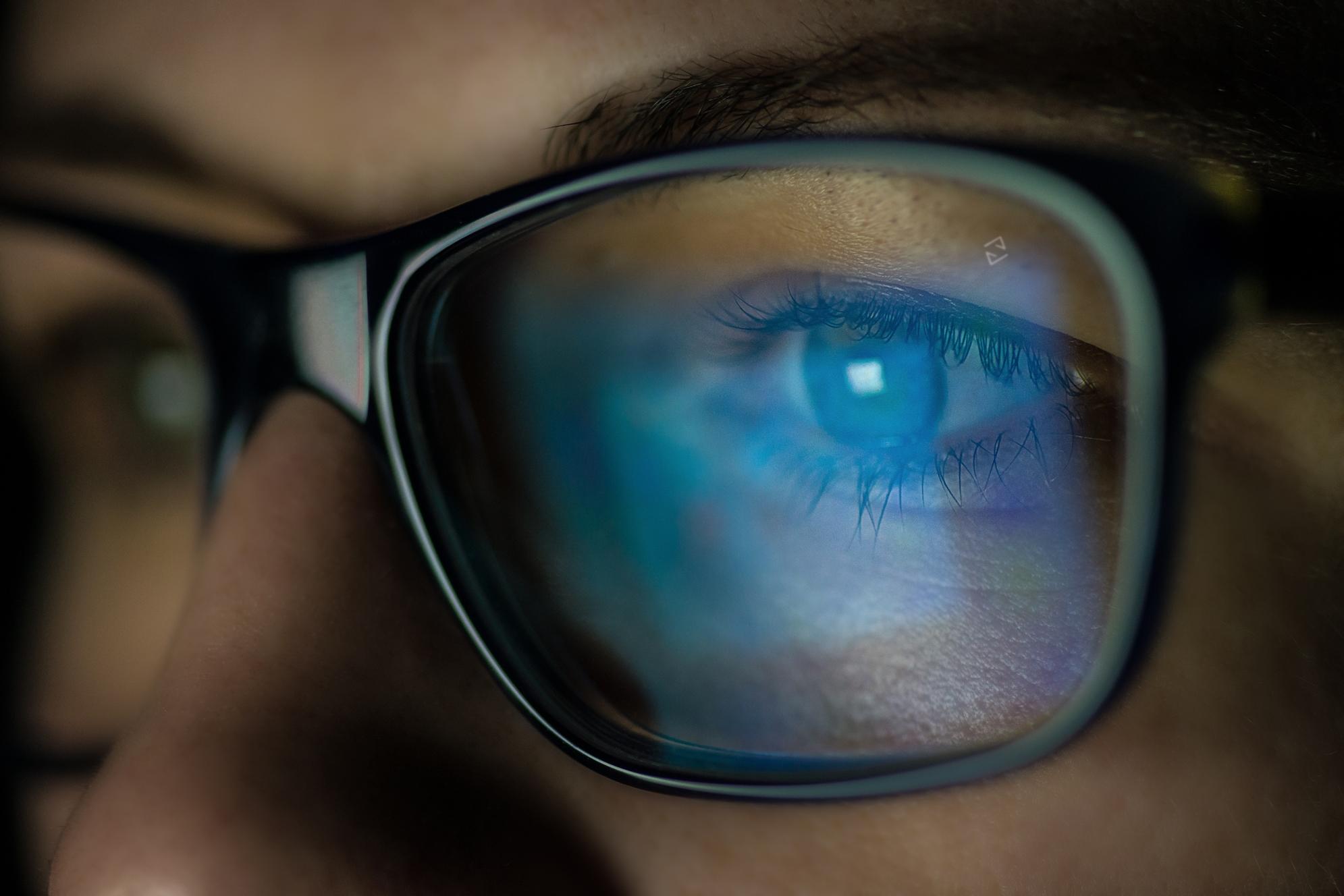 Zeiss Brille