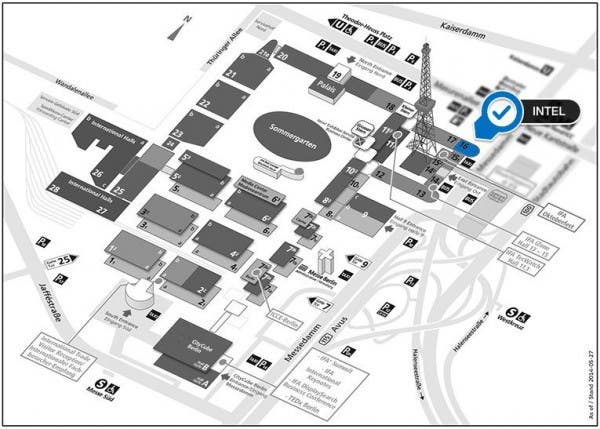 Intel_IFA_Map-600x429