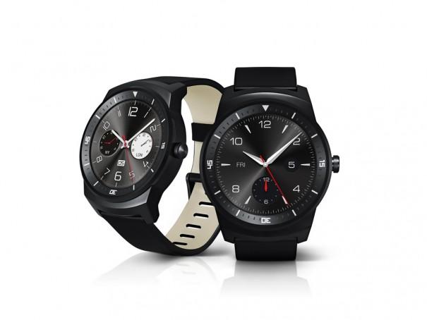 LG_G_Watch_R_1_verge_super_wide