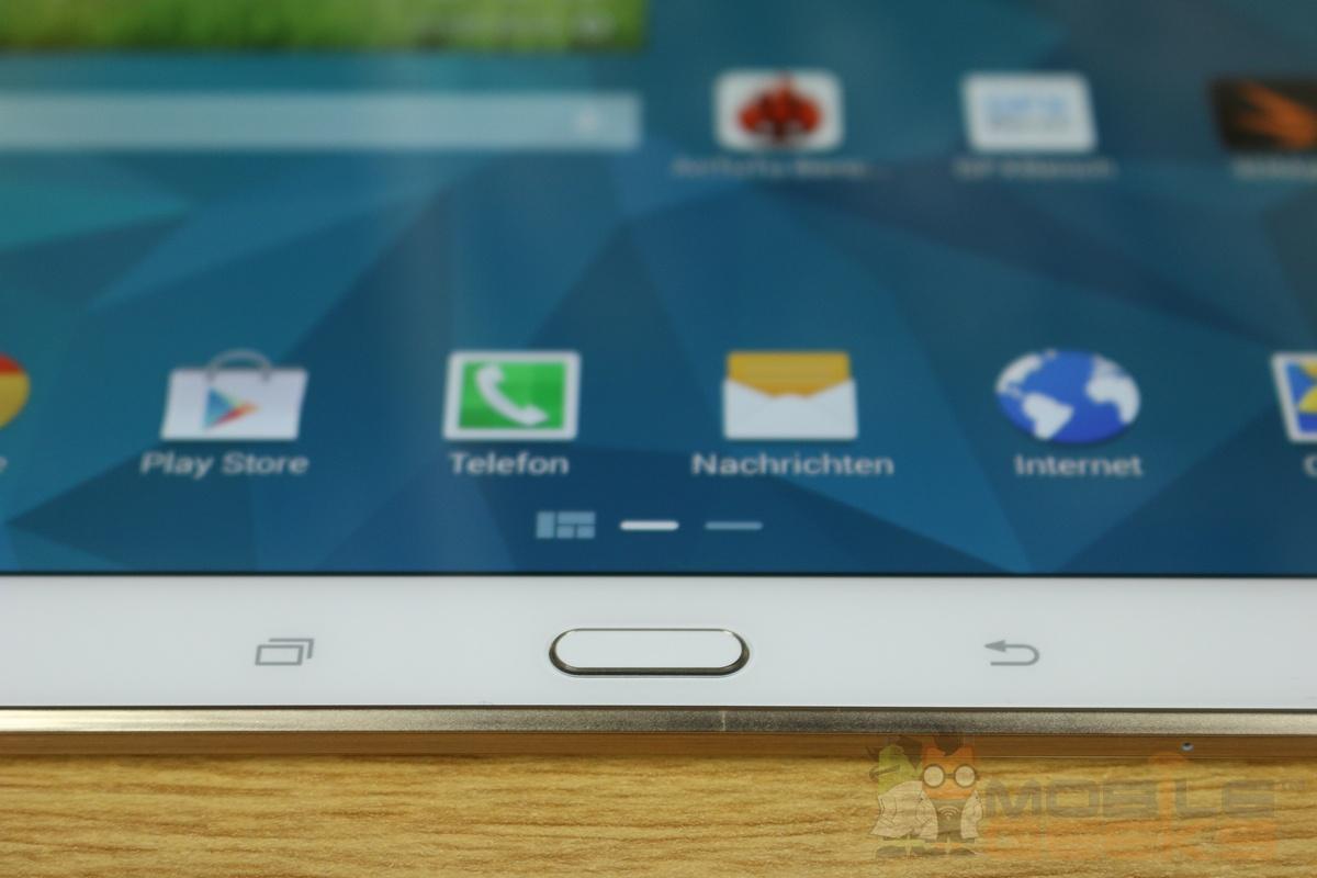 Samsung Galaxy Tab S 10.5 LTE 0003