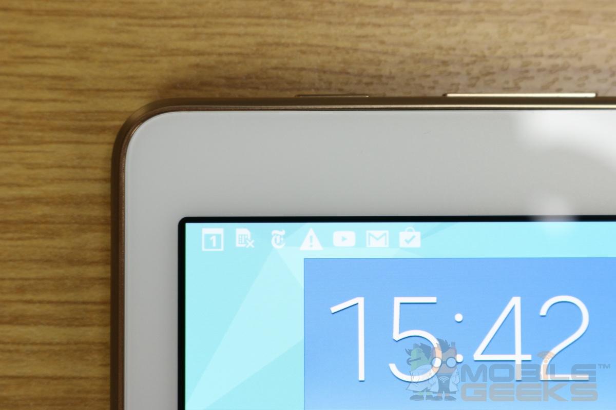 Samsung Galaxy Tab S 10.5 LTE 0007