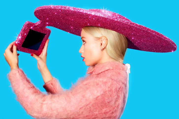 Acer Selfie Hut 02