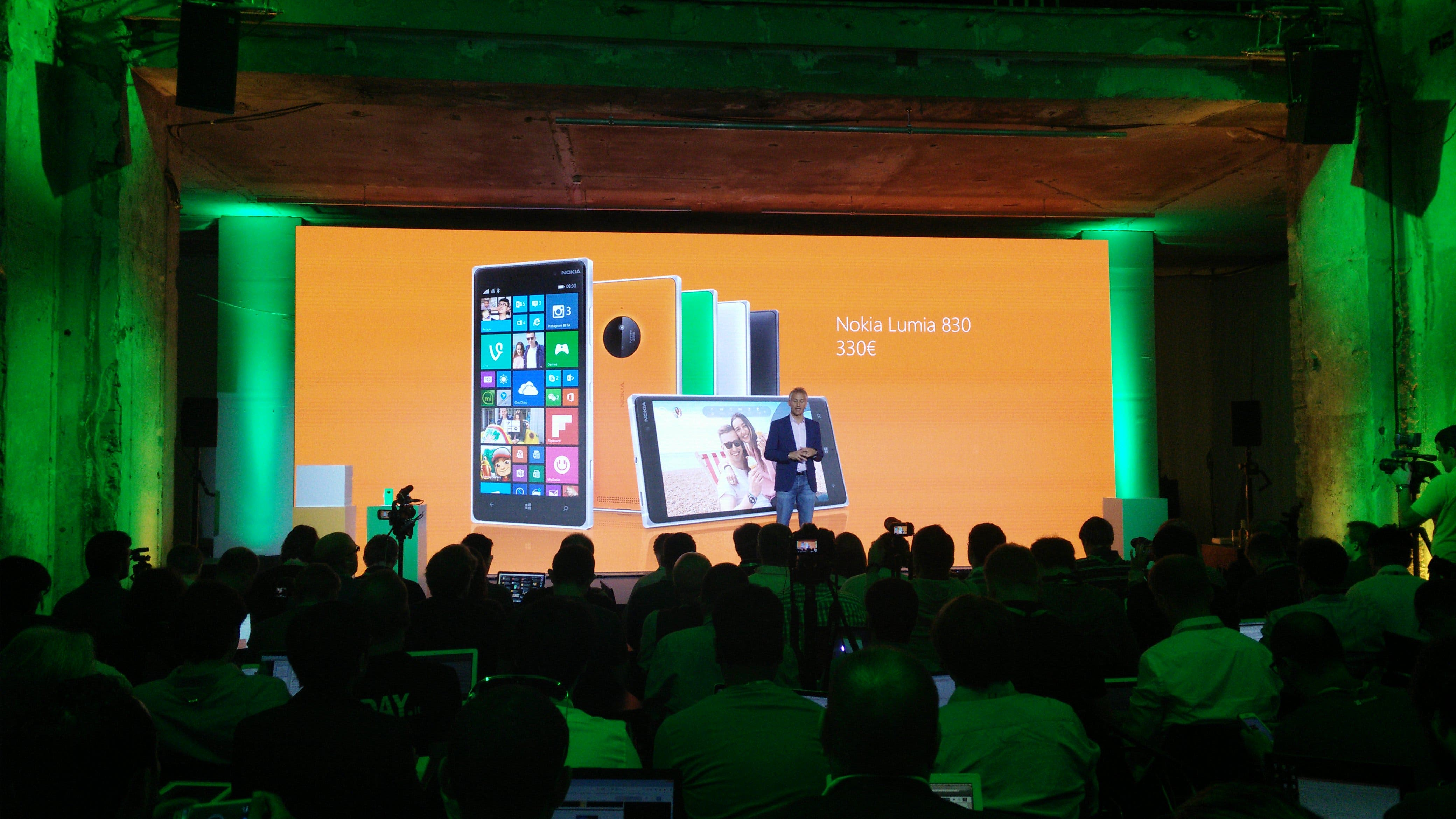 Lumia-830-IFA-12.jpg