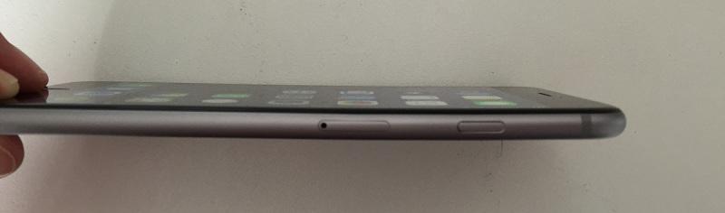verbogenes-iphone-6-plus-02-800x236