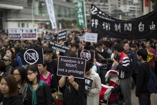 HongKongProtests093014