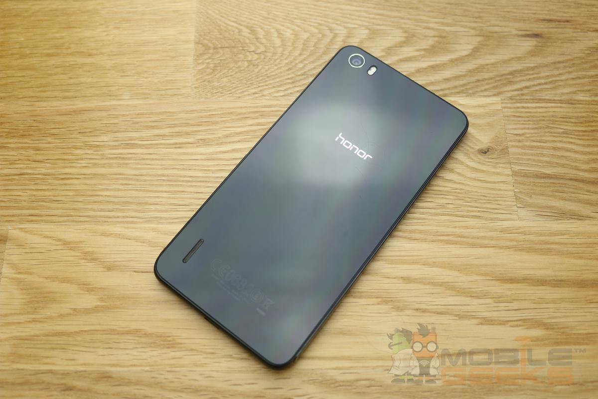 Huawei Honor 6 0009