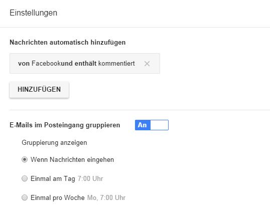 Inbox 019