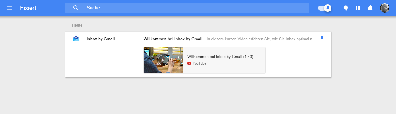 Inbox 16