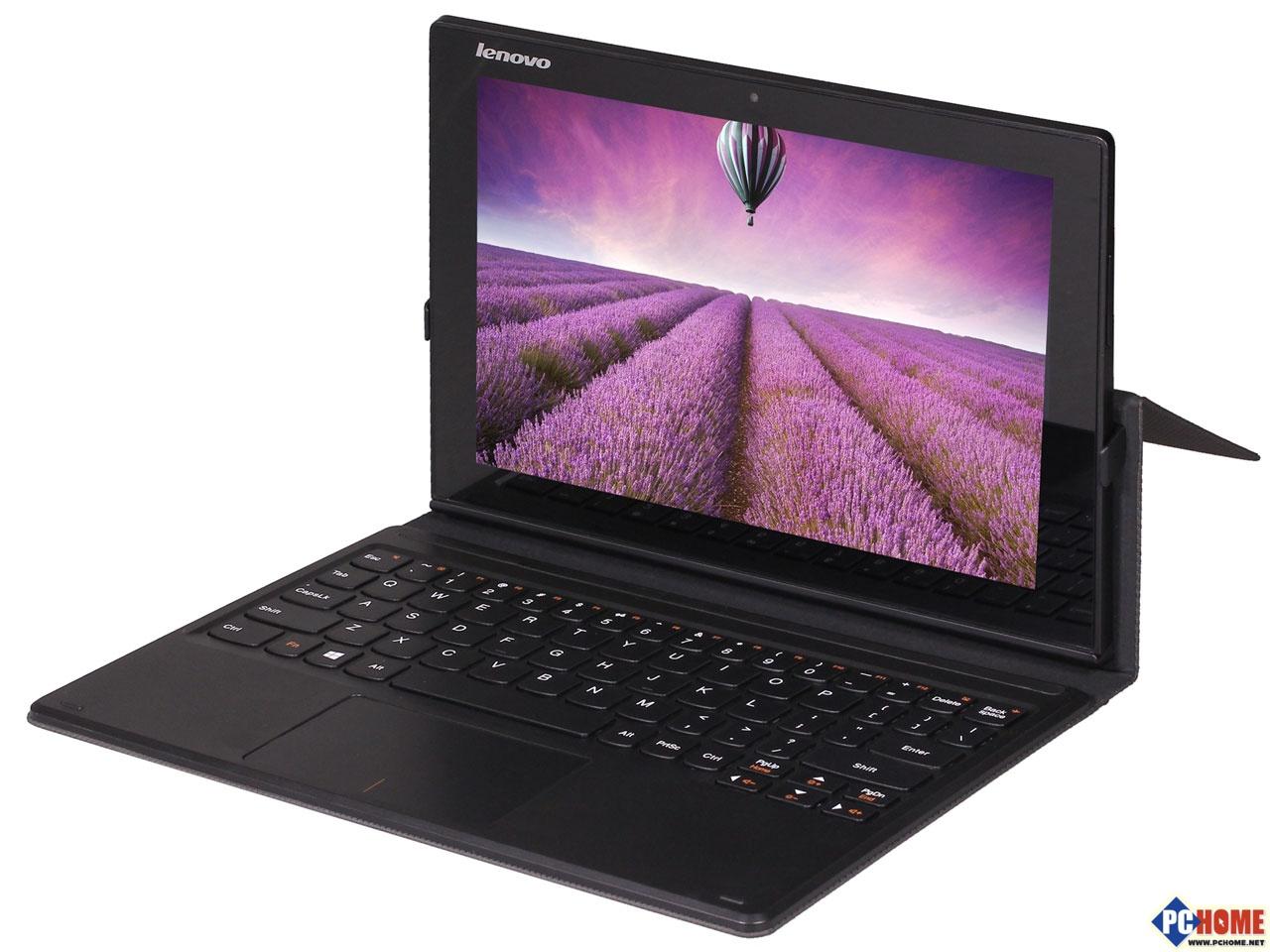 Lenovo miix 3 1030 - 51c