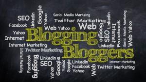 Social Media in der externen Kommunikation
