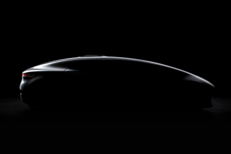 ces-2015-mercedes-benz-zeigt-die-automobile-zukunft-studie-concept-car-2015-autonomes-fahren
