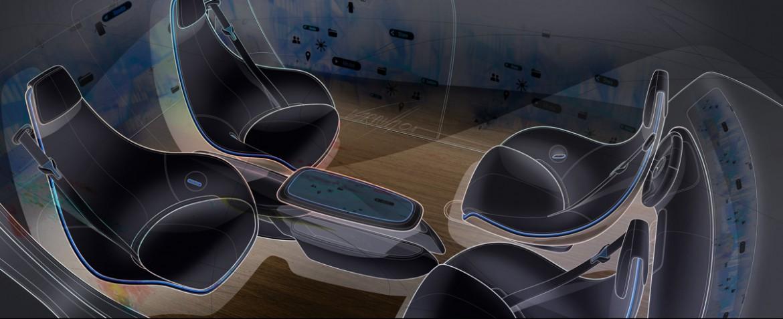 ces-2015-mercedes-benz-zeigt-die-automobile-zukunft-studie-concept-car-2015-autonomes-fahren-lounge-innenraum