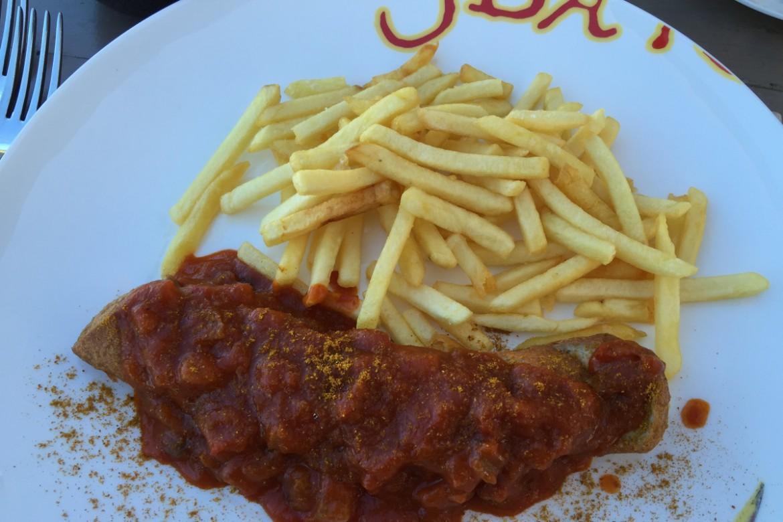 currywurst-sansibar-mallorca