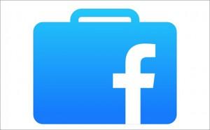 facebook-at-work-app-logo