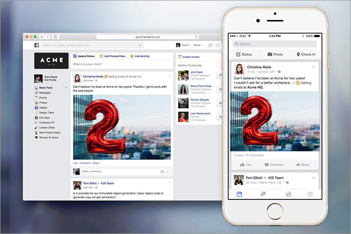 facebook-at-work-screenshot