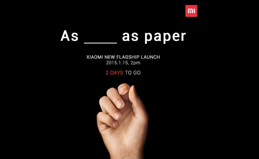 xiaomi-teaser-1-1024x629