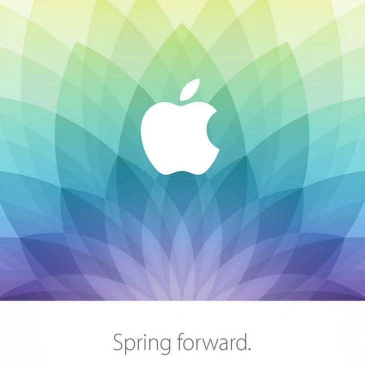 Apple-Watch-Spring-Forward-730x733