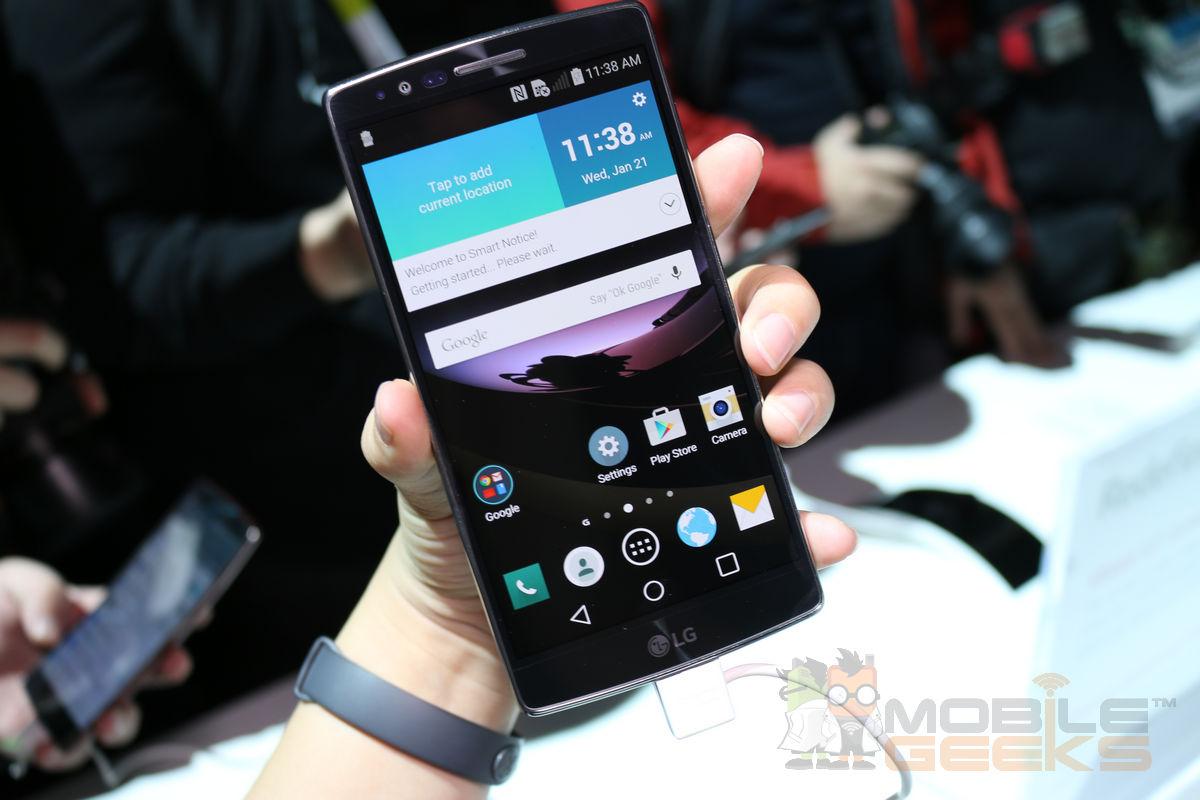 LG-G-Flex-2-Hands-on-0012